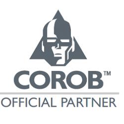 COROB SOCIOS OFICIALES