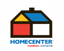 HOMECENTER OPTSUM