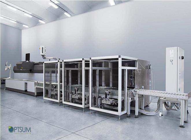 sistemas tintometricos